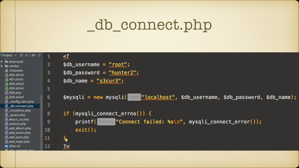 _db_connect.php