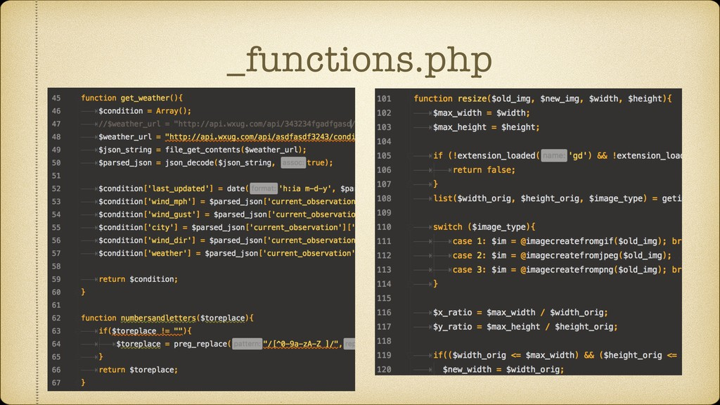 _functions.php