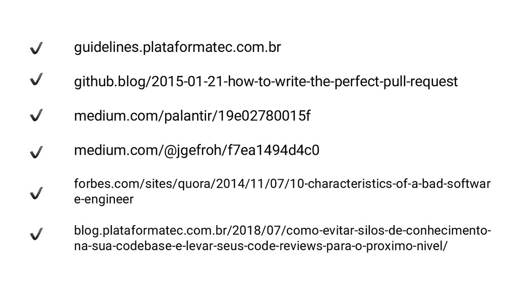guidelines.plataformatec.com.br github.blog/201...