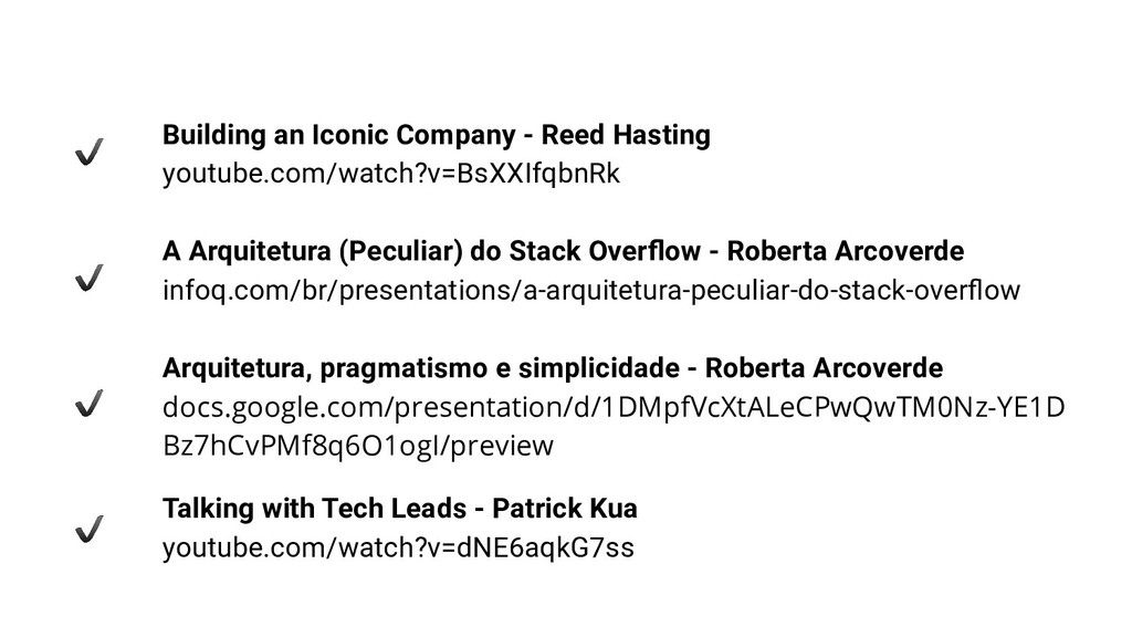 Building an Iconic Company - Reed Hasting youtu...