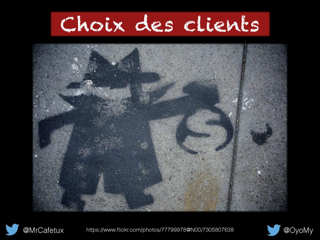 @MrCafetux @OyoMy Choix des clients https://www...