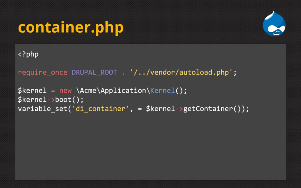 container.php