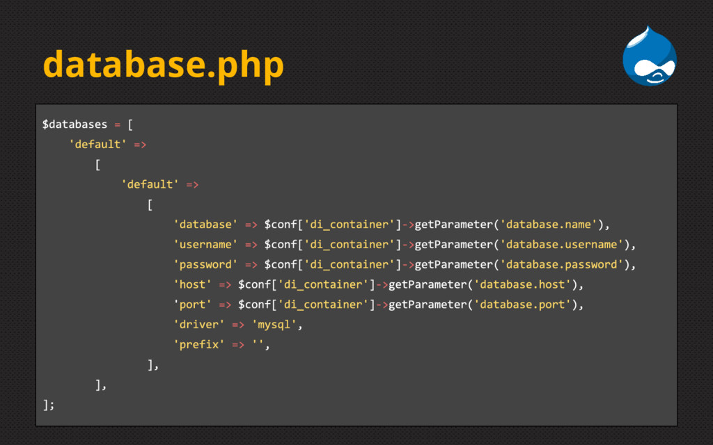 database.php