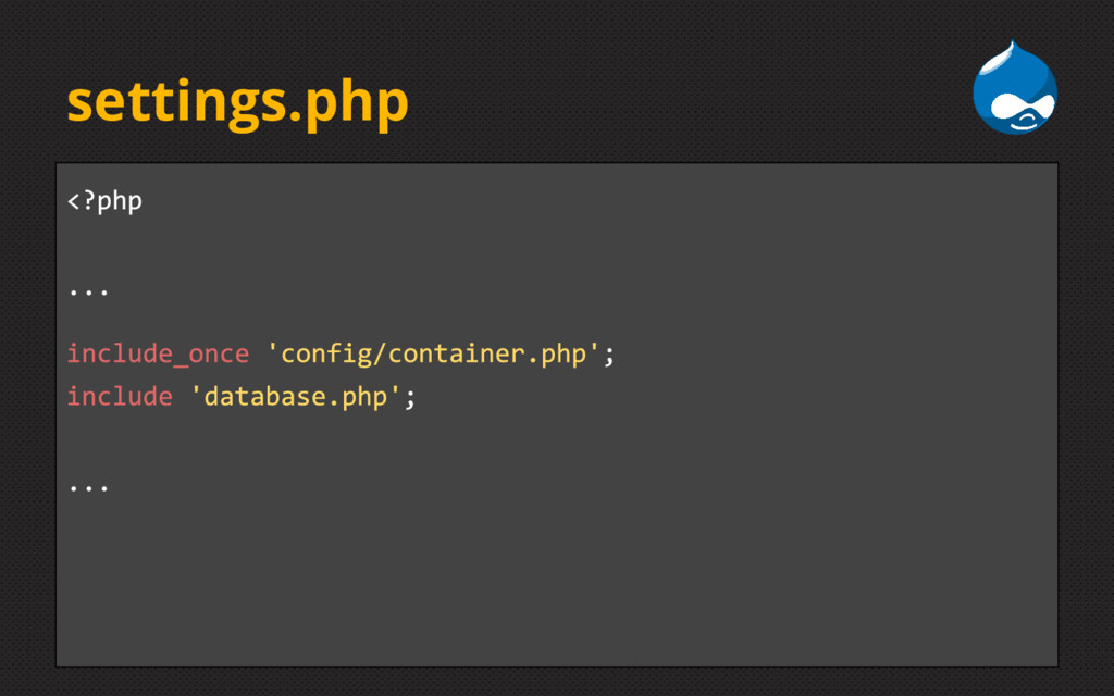 settings.php