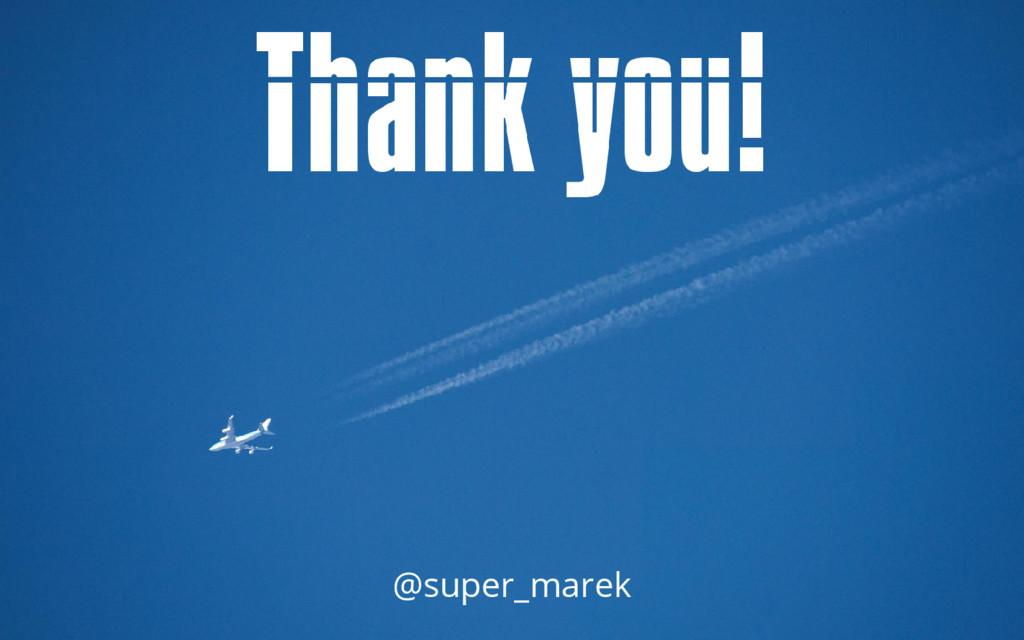 @super_marek
