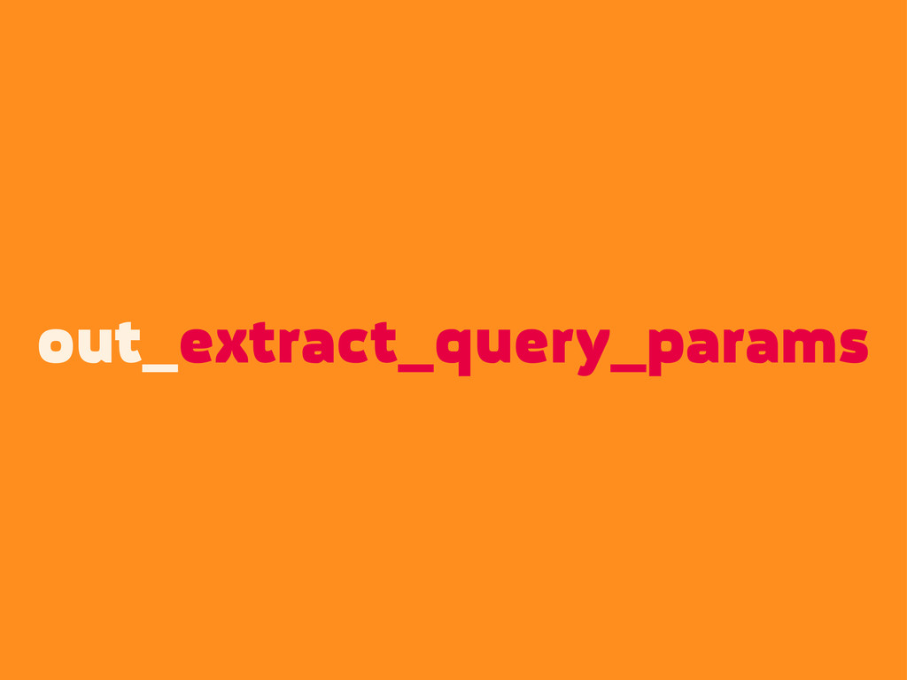 out_extract_query_params