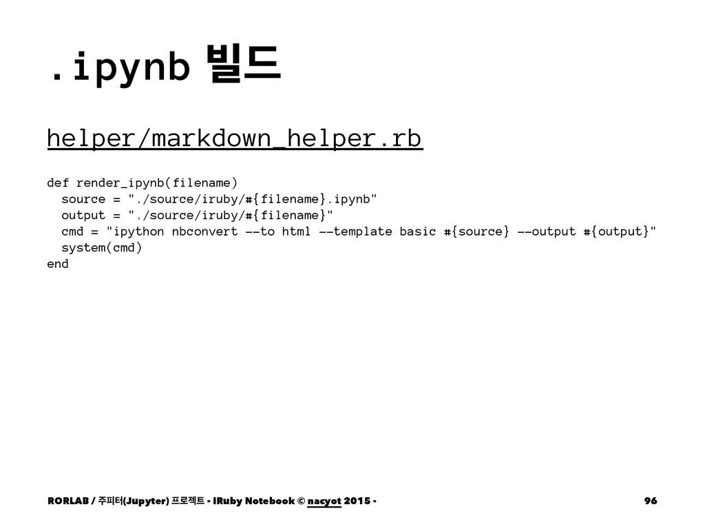 .ipynb ࠽٘ helper/markdown_helper.rb def render_...