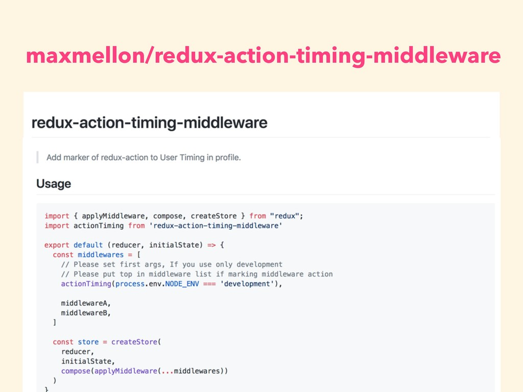 maxmellon/redux-action-timing-middleware