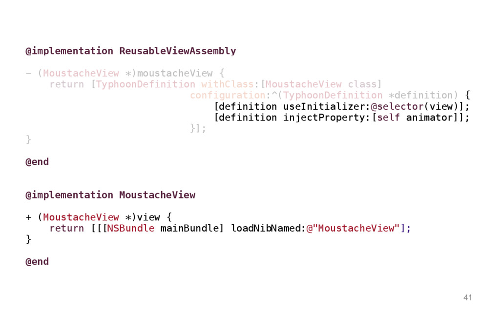 41 @implementation ReusableViewAssembly - (Mous...
