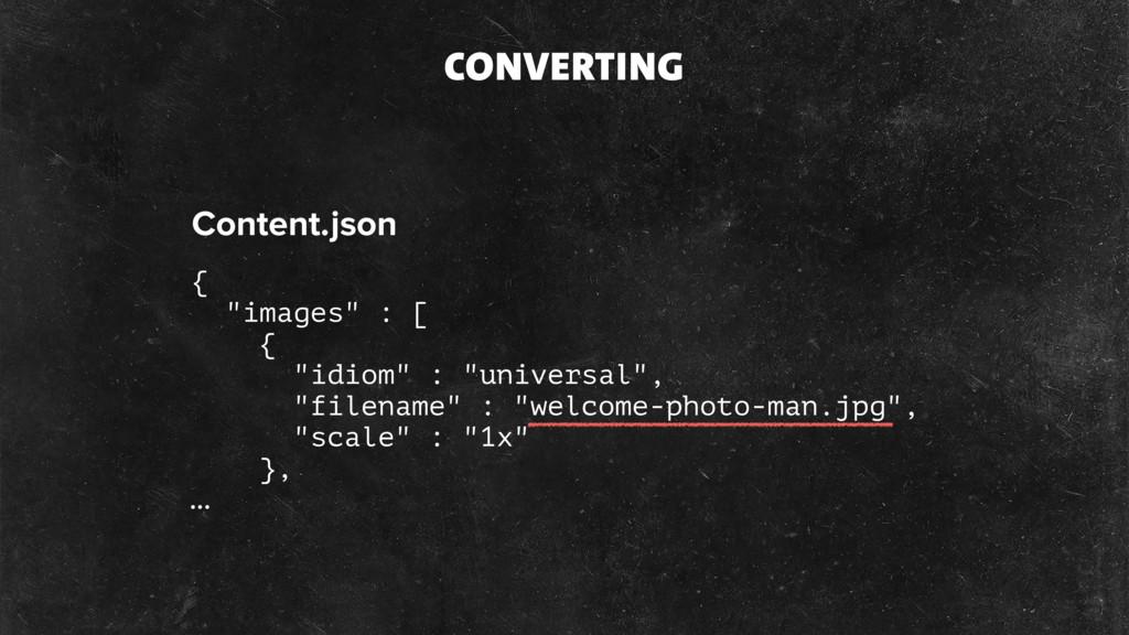 "{ ""images"" : [ { ""idiom"" : ""universal"", ""filena..."