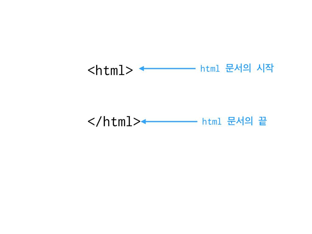 <html> </html> html ޙࢲ द html ޙࢲ 