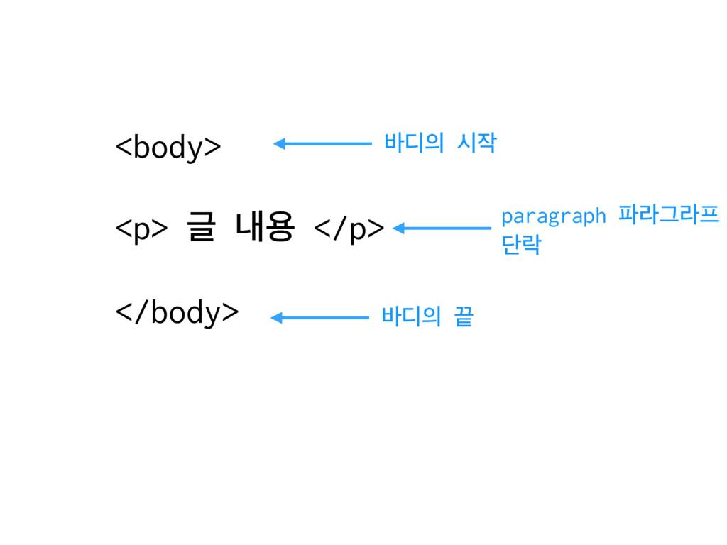 <body> <p> Ӗ ղਊ </p> </body> ߄٣ द ߄٣  parag...