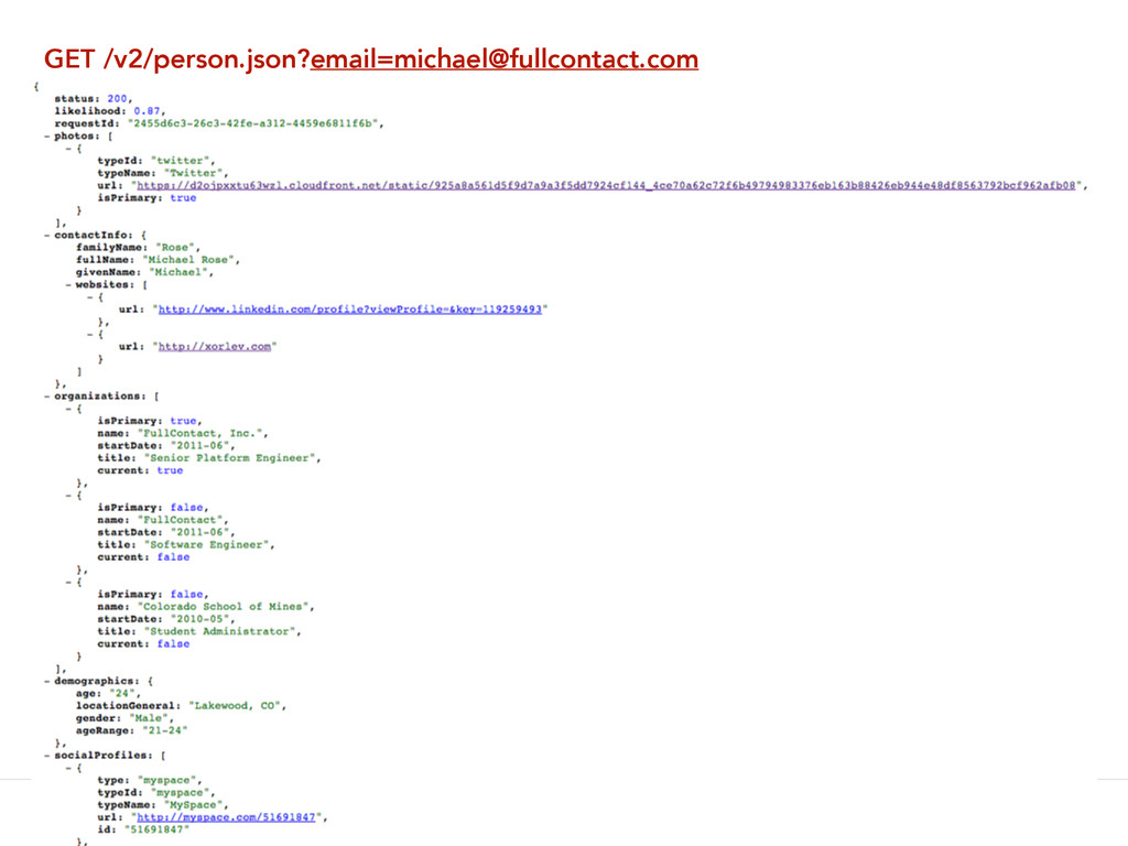 GET /v2/person.json?email=michael@fullcontact.c...