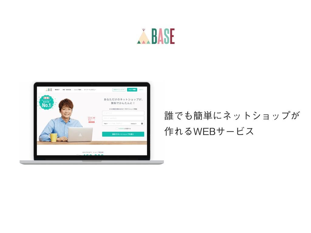 ୭Ͱ؆୯ʹωοτγϣοϓ͕ ࡞ΕΔ8&#αʔϏε