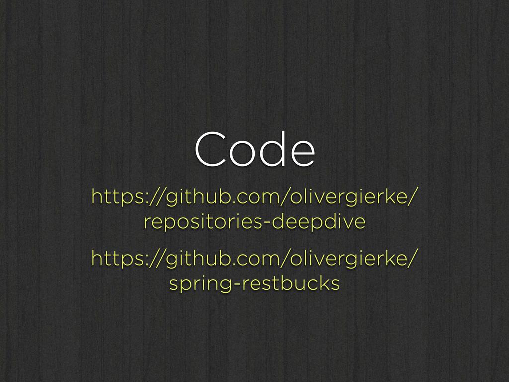 Code https://github.com/olivergierke/ repositor...