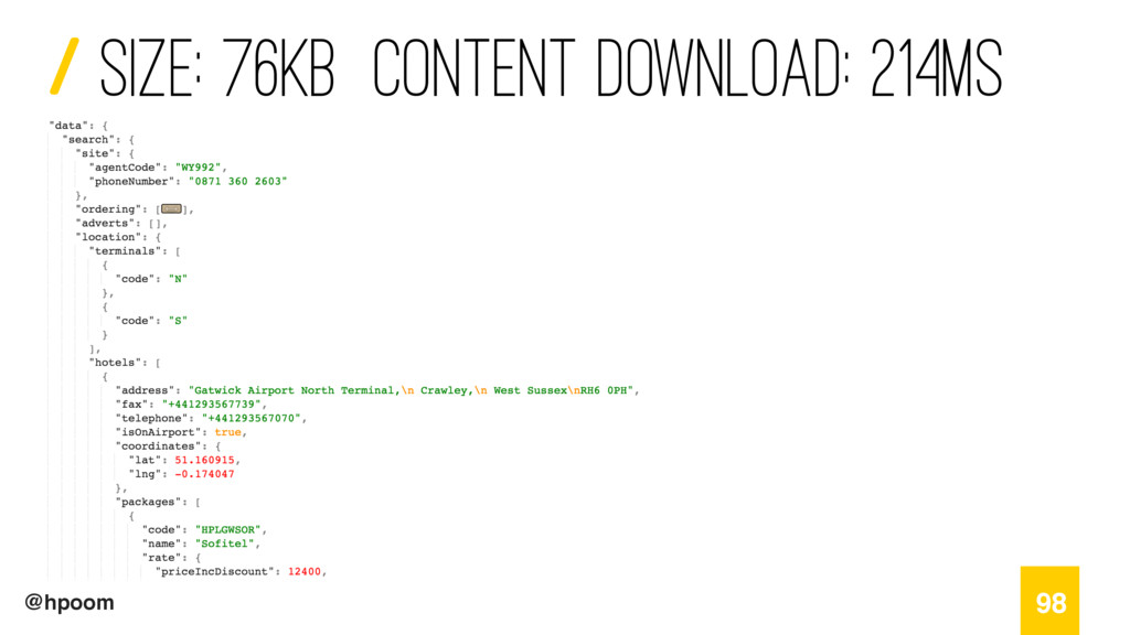 / @hpoom Size: 76KB Content Download: 214ms 98