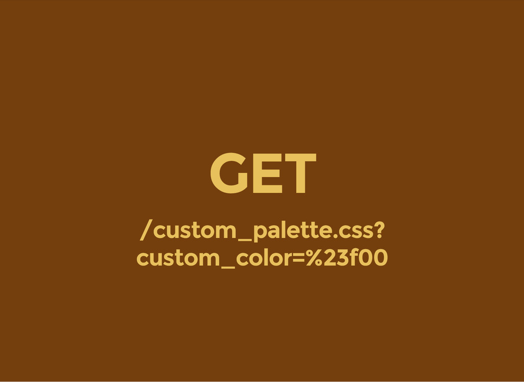 GET /custom_palette.css? custom_color=%23f00