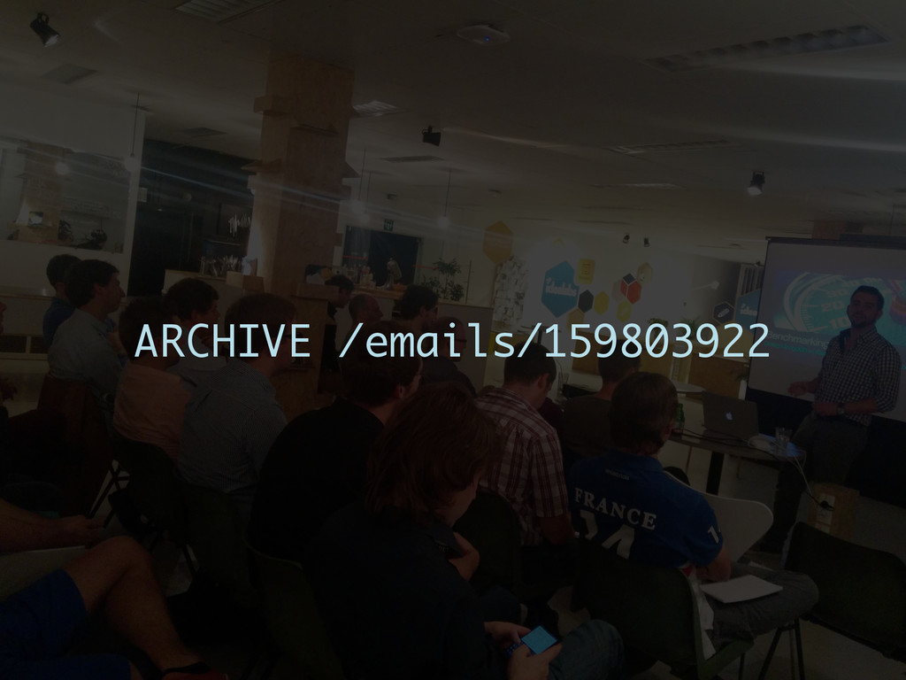 ARCHIVE /emails/159803922