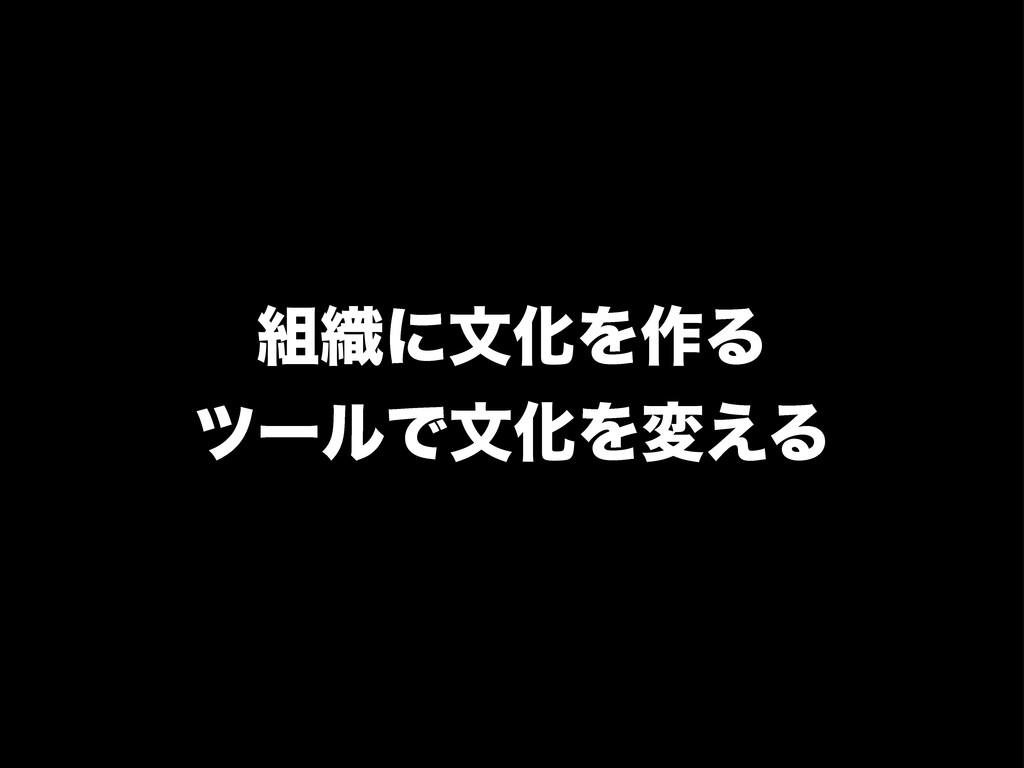 ৫ʹจԽΛ࡞Δ πʔϧͰจԽΛม͑Δ