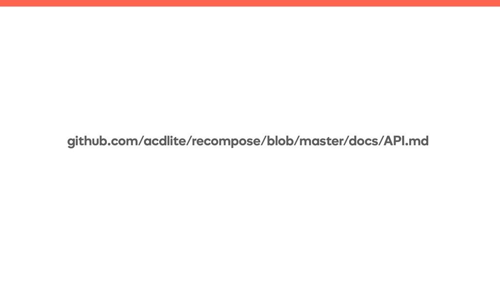 github.com/acdlite/recompose/blob/master/docs/A...
