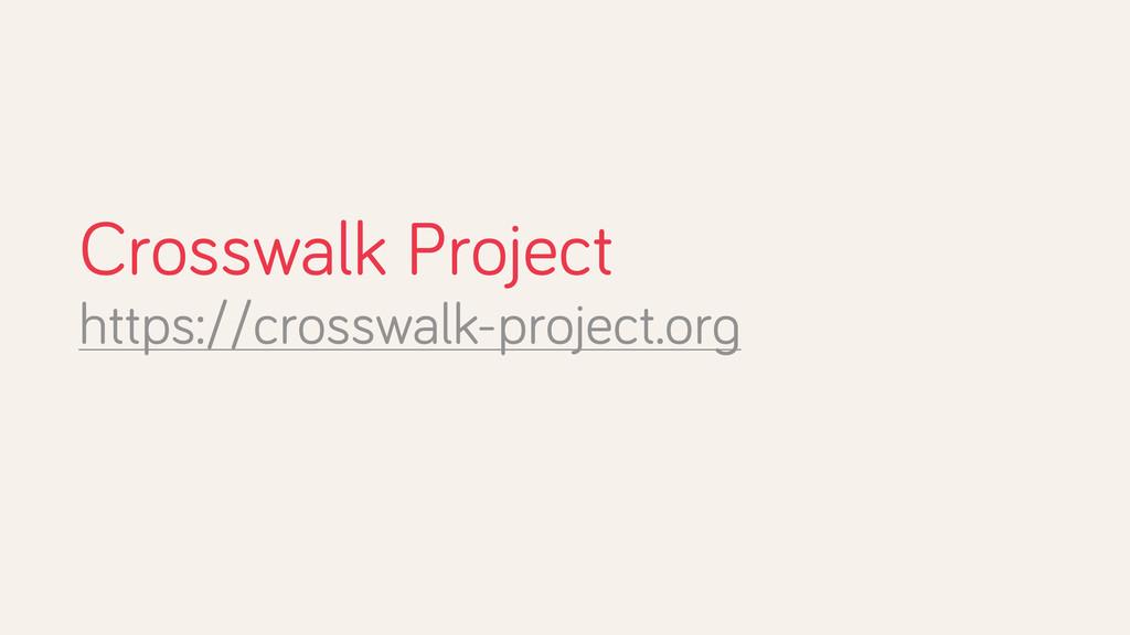 Crosswalk Project https://crosswalk-project.org