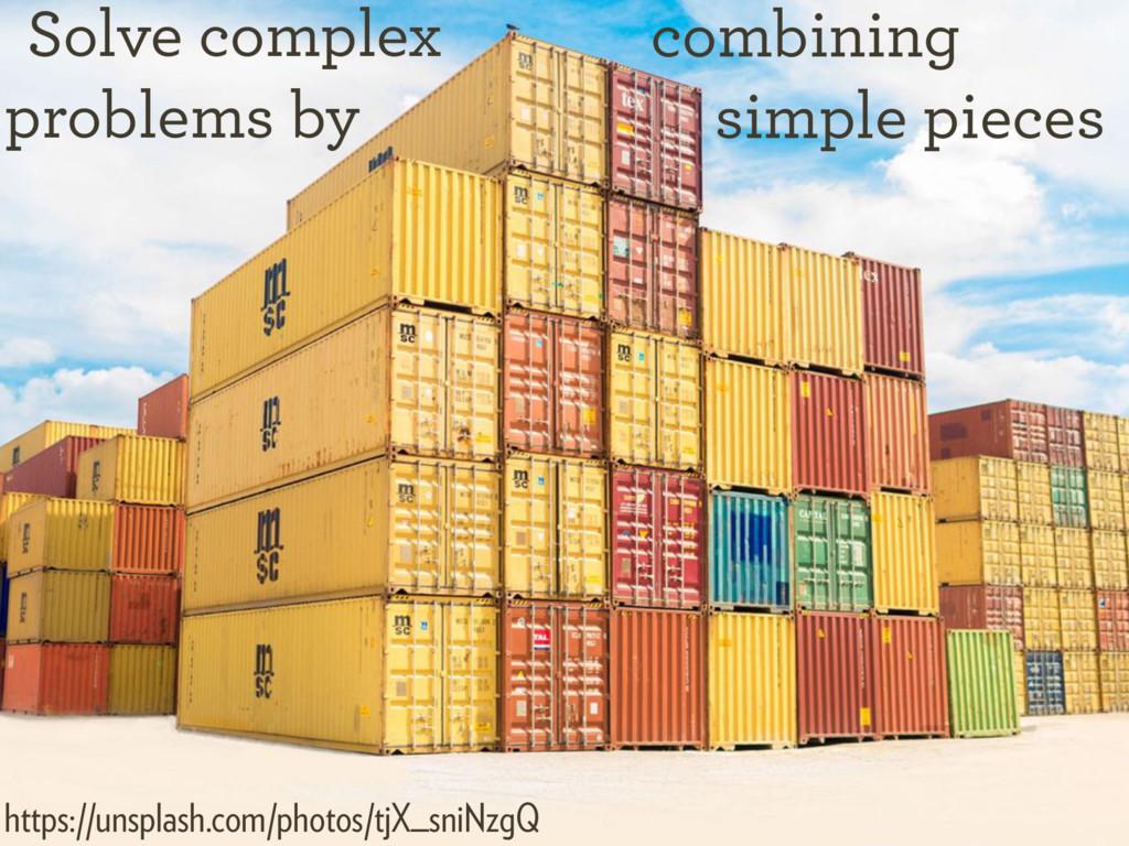 Solve complex https://unsplash.com/photos/tjX_s...