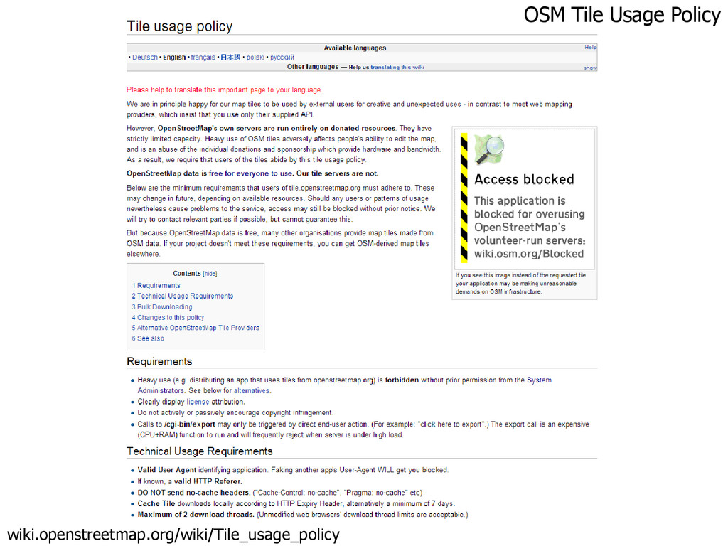 wiki.openstreetmap.org/wiki/Tile_usage_policy O...