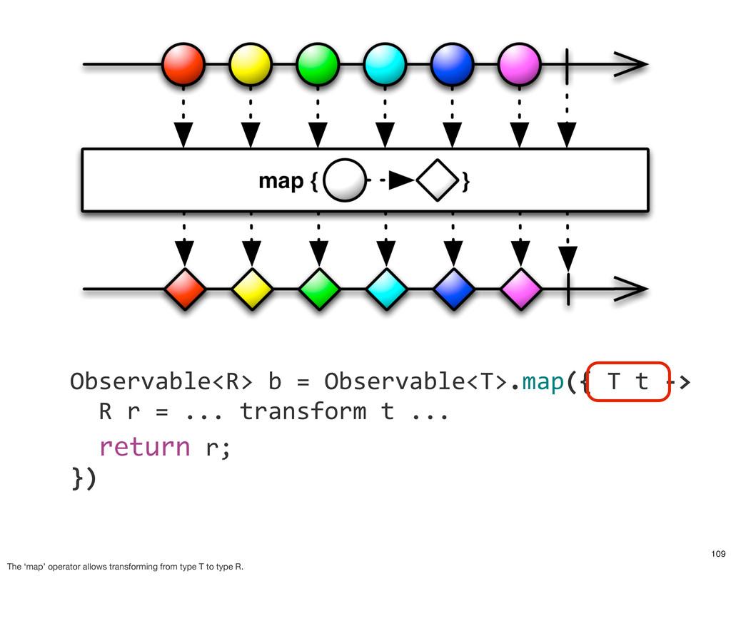 Observable<R> b = Obse...