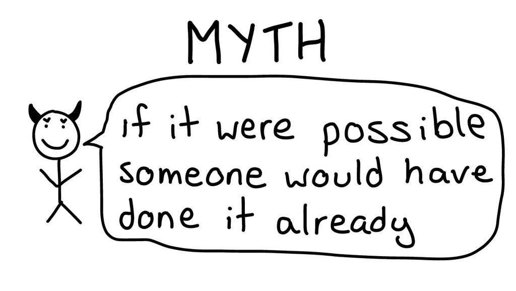 MYTH E