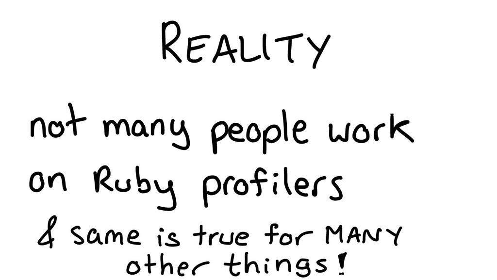 REALI...