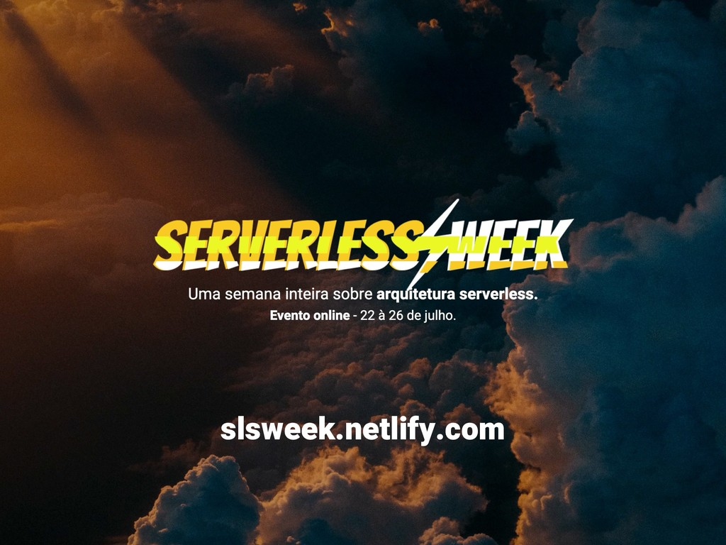 slsweek.netlify.com