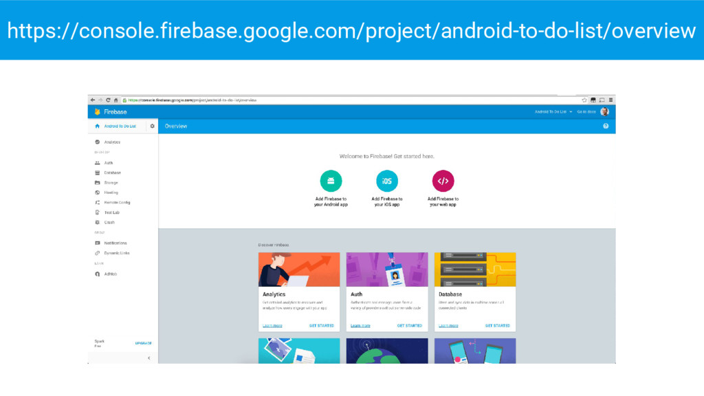 https://console.firebase.google.com/project/and...