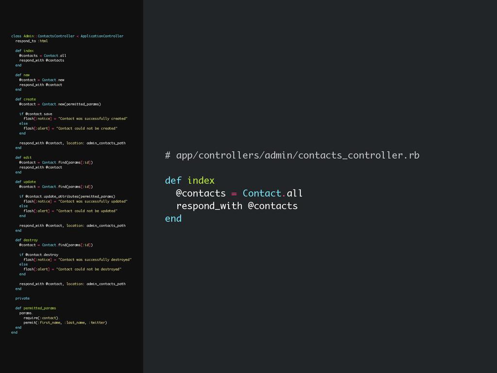 class Admin::ContactsController < ApplicationCo...