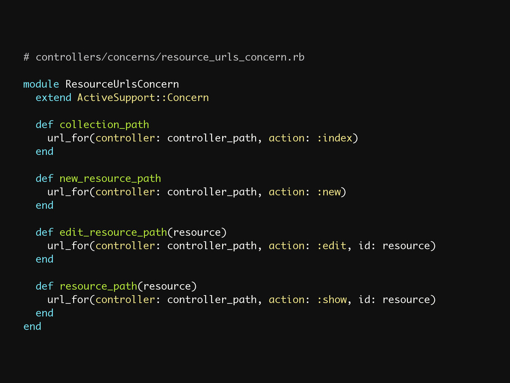 # controllers/concerns/resource_urls_concern.rb...