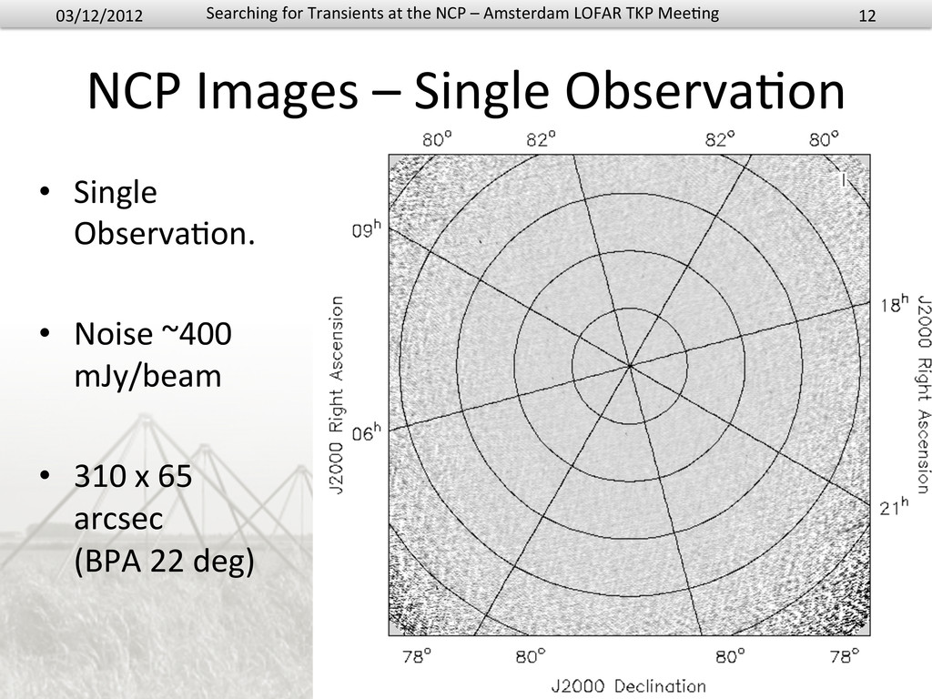 NCP	