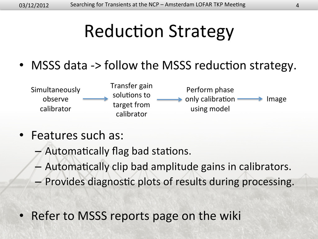 Reduc0on	