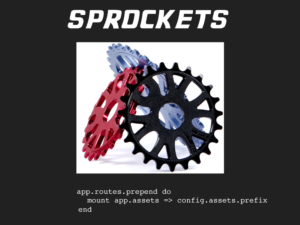sprockets         app.rout...
