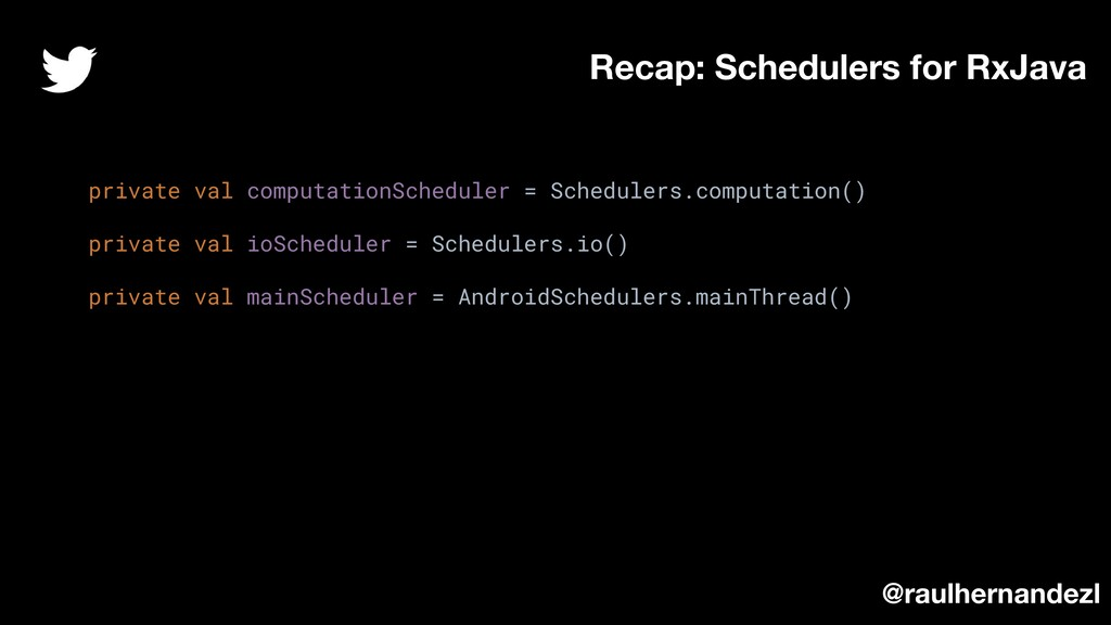 private val computationScheduler = Schedulers.c...