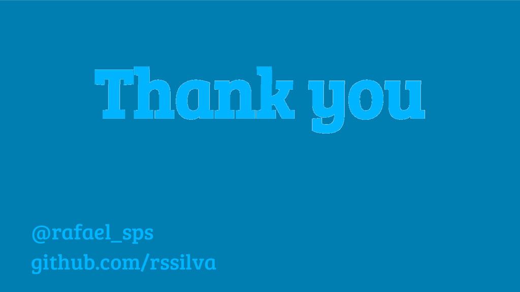 Thank you @rafael_sps github.com/rssilva