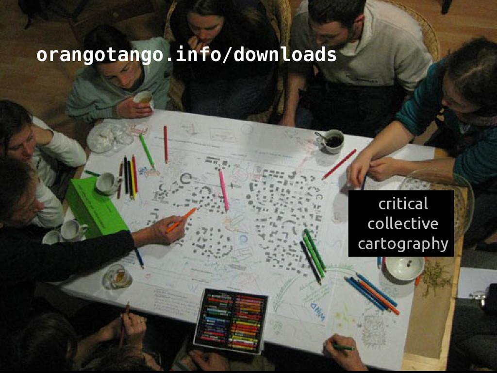 critical collective cartography orangotango.inf...