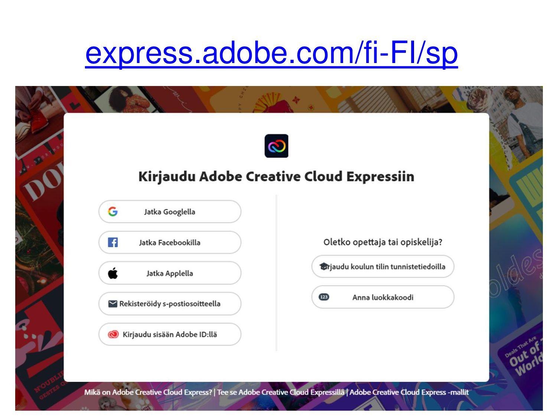 Videot opetuksessa Oppijat tekijöinä, yksin tai...