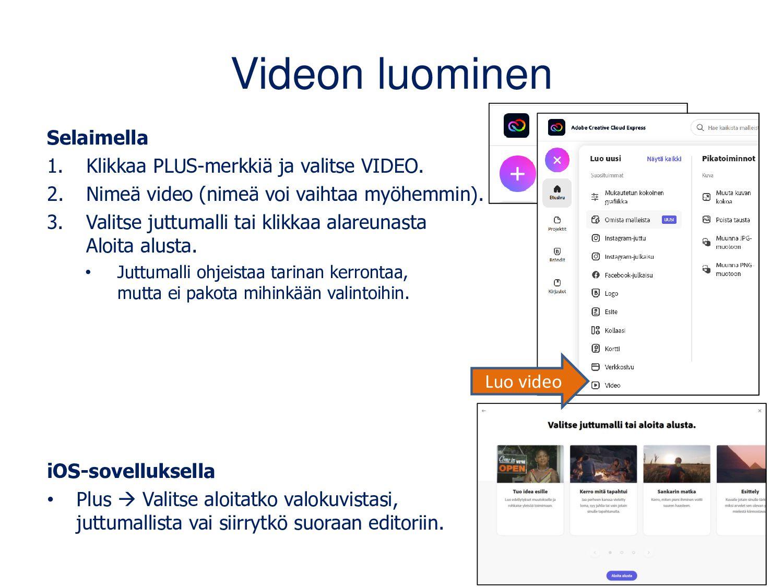 Monipuoliset infograafit Asioiden ja ilmiöiden ...