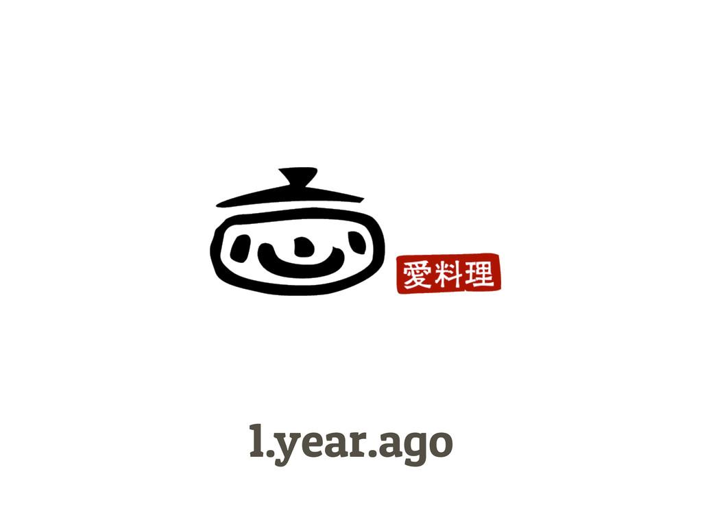 1.year.ago