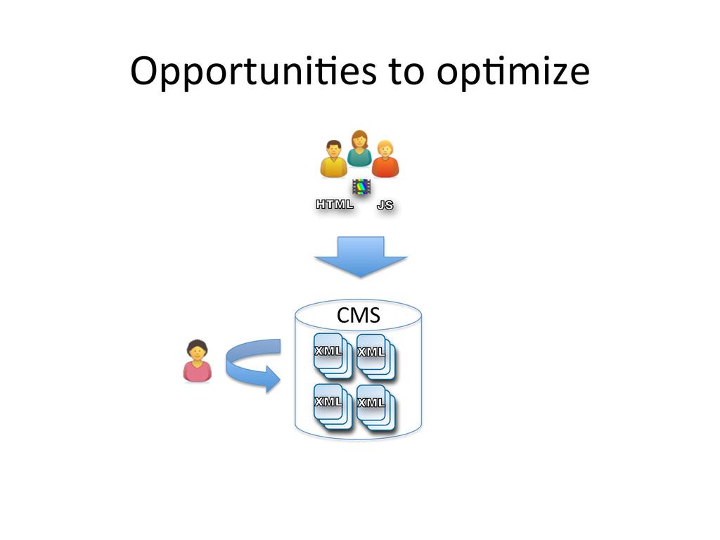 VB JS HTML CMS  XML XML XML XML OpportuniHes...