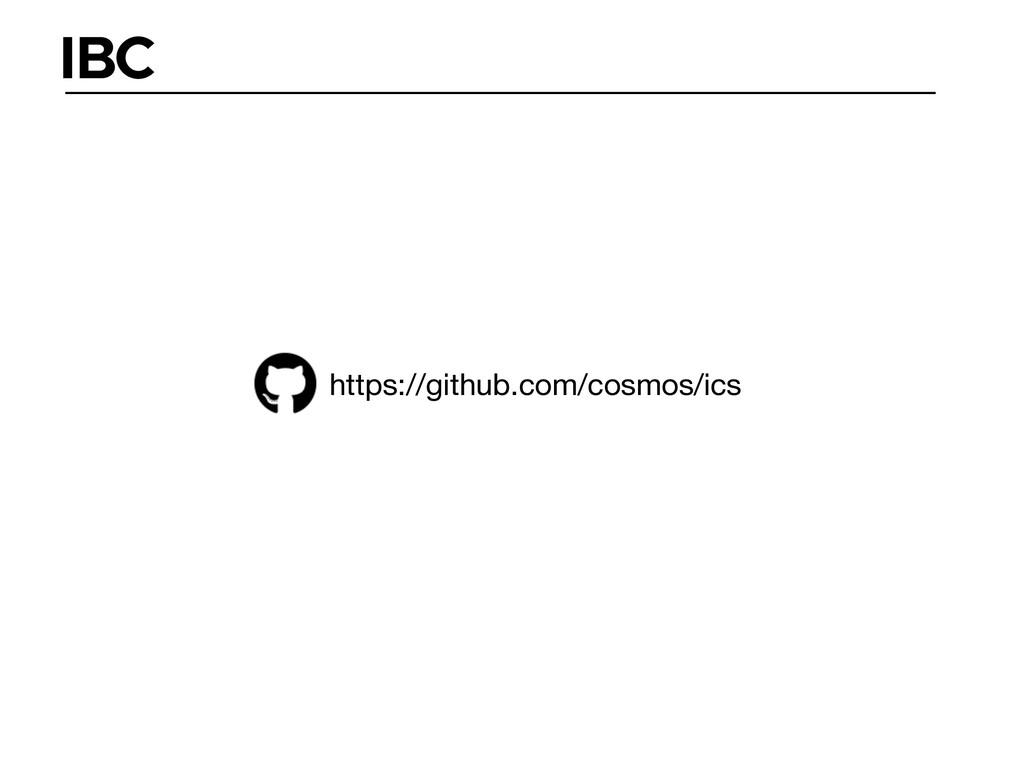 IBC https://github.com/cosmos/ics