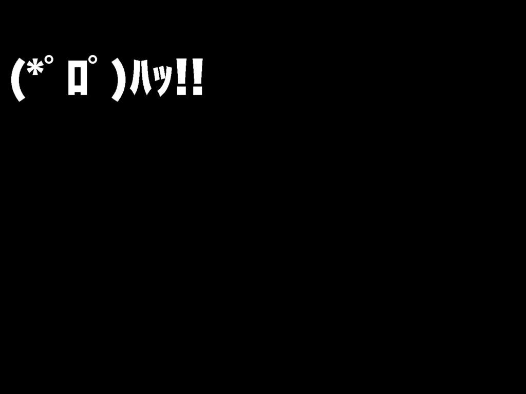 ƅƁƅ Űŕ