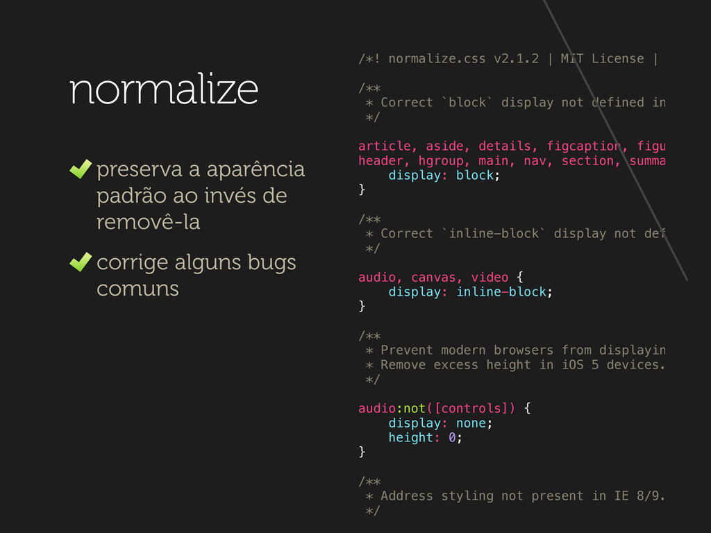 /*! normalize.css v2.1.2 | MIT License | git.io...