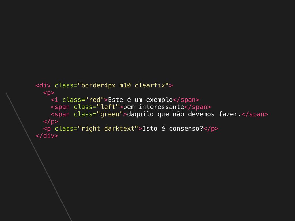 "<div class=""border4px m10 clearfix""> <p> <i cla..."