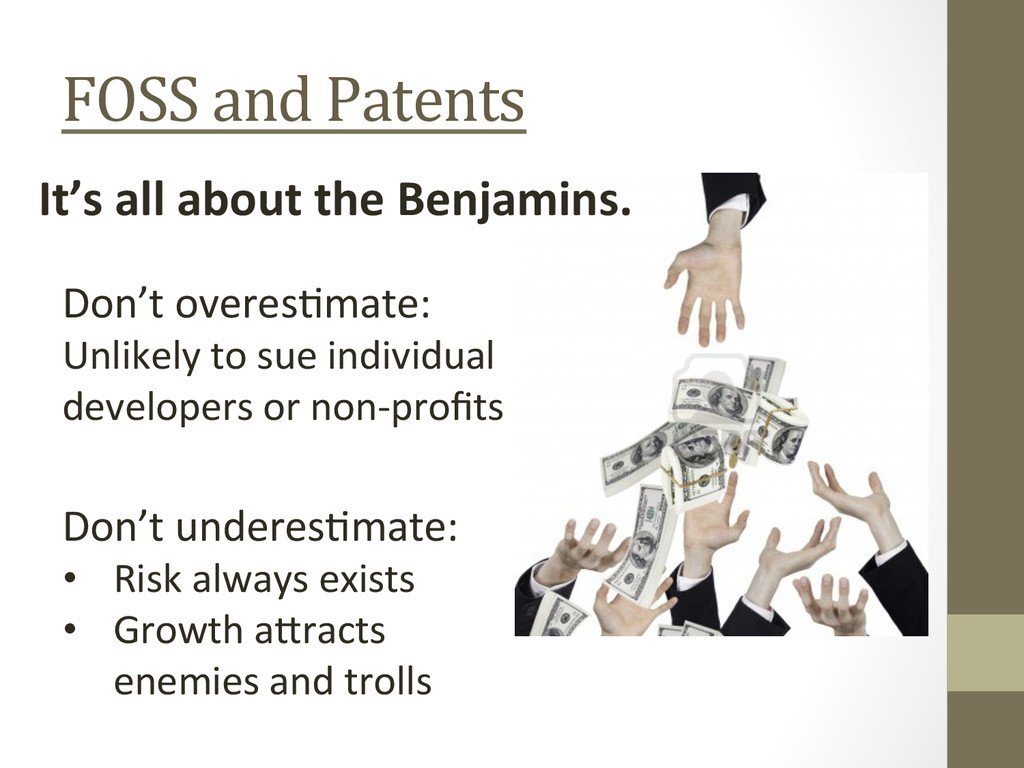 FOSS	