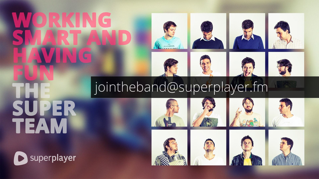 jointheband@superplayer.fm
